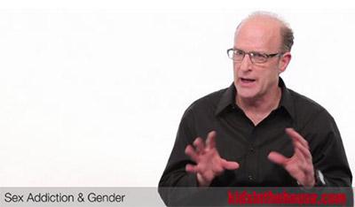 SexAddictionAndGender