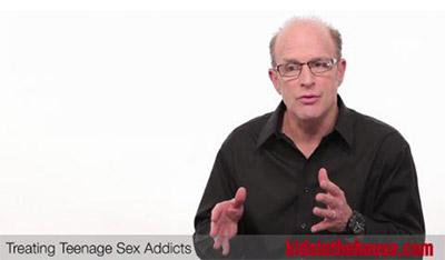 TreatingTeenageSexAddicts