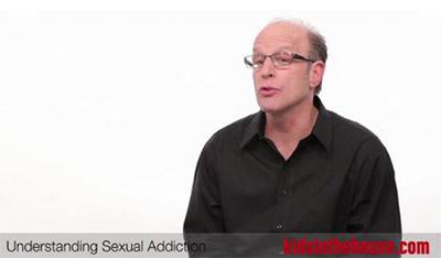 UnderstandingSexualAddiction