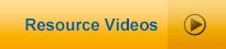 button-videos