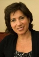 Phyllis M. Boniface, MD : Psychiatric Consultant